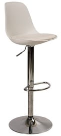 Signal Meble C-303 Bar Stool White