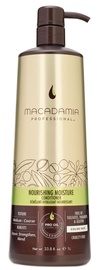 Macadamia Nourishing Moisture Conditioner 1000ml