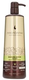 Кондиционер для волос Macadamia Nourishing Moisture Conditioner, 1000 мл