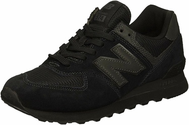 New Balance Classic Sneakers ML574ETE Black 44.5