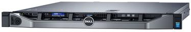 DELL PowerEdge R330 Rack 210-AFEV