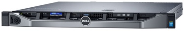 DELL PowerEdge R330 Rack 210-AFEV