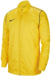 Nike JR Park 20 Repel Training Jacket BV6904 719 Yellow M