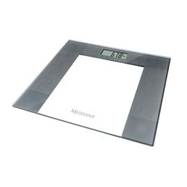 Elektroninės svarstyklės Medisana PS400, 150 kg