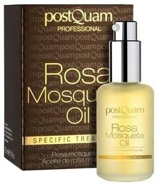 PostQuam Professional Rosa Mosqueta Oil 30ml