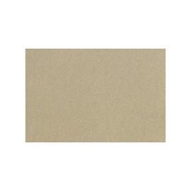 Kopijavimo popierius Metallics, tamsiai auksinis, A4, 50 lapų