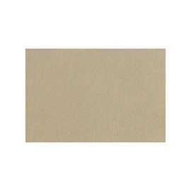 SN Metallics Carbon Paper A4/50p Dark Gold