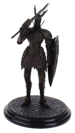 Banpresto Dark Souls: Sculpt Collection Vol. 3 Black Knight