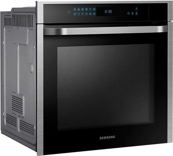 Orkaitė Samsung NV73J7740RS