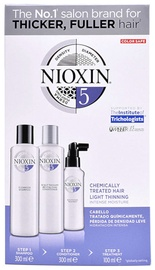 Nioxin System 5 3pcs Kit 700ml