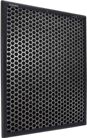 Active Carbon Filter Philips FY2420/30