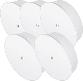Ubiquiti PowerBeam AC ISO Gen2 5-Pack