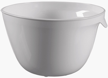 Curver Mixing Bowl 3.5L Kitchen Essentials Gray