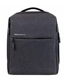 Xiaomi Mi Minimalist Urban Backpack Dark Grey
