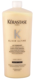 Kerastase Elixir Ultime LE Fondant Beautifying Oil Infused Conditioner 1000ml