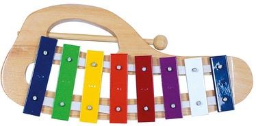 Bino Wooden Xylophone 86557