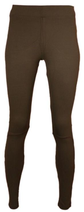 Леггинсы Bars Womens Leggings Black 67 L