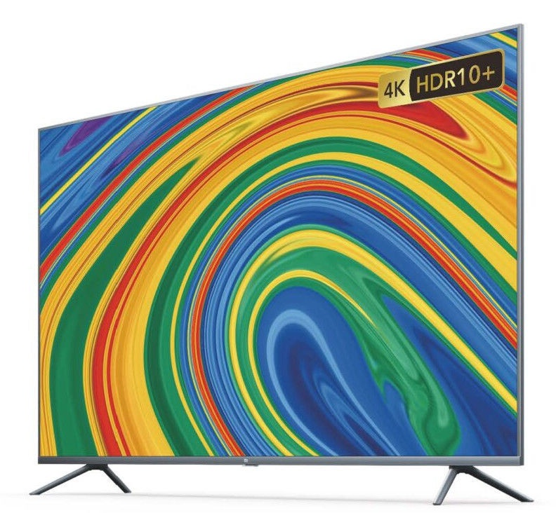Xiaomi Mi LED TV 4S 65″ L65M5-5ASP