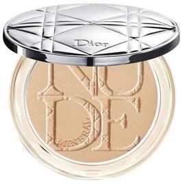 Christian Dior Diorskin Mineral Nude Matte Powder 7g 03