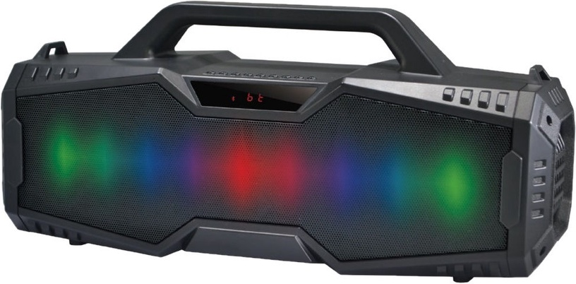 Belaidė kolonėlė Rebeltec SoundBox 420 Bluetooth Speaker