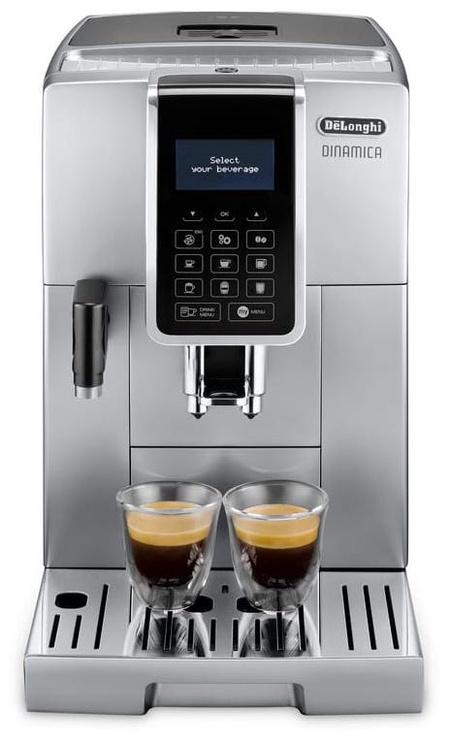 Kafijas automāts De'Longhi ECAM350.75.S