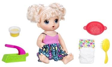 Hasbro Doll  Lore of Dumplings C0963