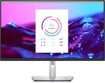 Монитор Dell P3222QE, 32″, 8 ms