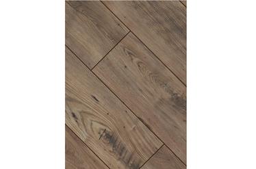 Laminuotos medienos plaušų grindys D3317 / M212, 1375 x 188 x 12 mm