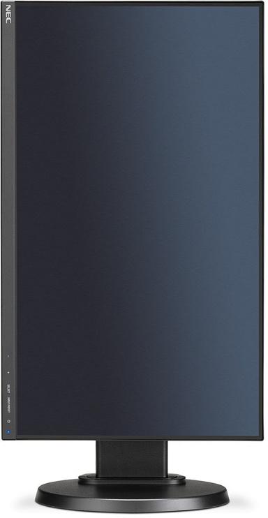 Monitorius NEC E221N Black