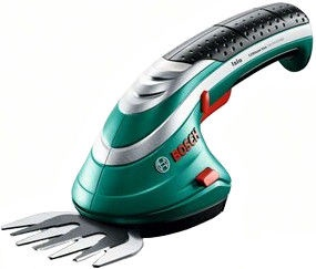 Bosch ISIO 3 Cordless Grass Shears