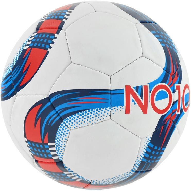 NO10 Football Magnum 4