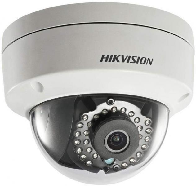 Hikvision DS-2CD1123G0-I(2.8MM)