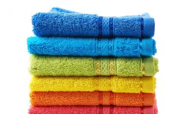 Virtuvinis rankšluostukas 50 x 60 cm