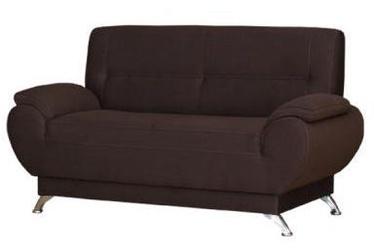 Dīvāns Bodzio Livonia 2, 154 x 76 x 89 cm