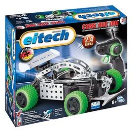Eitech RC Speed Racer 2.4GHz C21