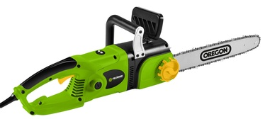 Fieldmann FZP 2020 E Electric Chain Saw
