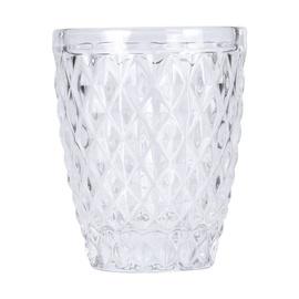 Klaas YE7300500, 270 ml