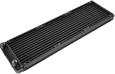 Thermaltake Pacific R360 Radiator