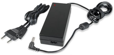 Whitenergy AC Adapter For Sony 120W