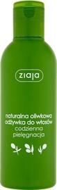 Ziaja Natural Olive Conditioner 200ml