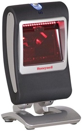 Honeywell MS7580 Genesis Black/Silver