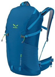 Salewa ASCENT 25 Blue