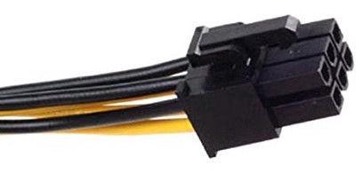 SilverStone PSU TFX/Flex ATX 80 Plus Bronze TX300 300W