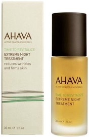 AHAVA Time to Revitalize Extreme Night Treatment 30ml