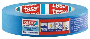Tesa, 50 m x 25 mm