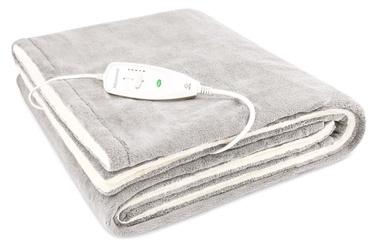 Medisana Heating Blanket HB675 XXL 60230