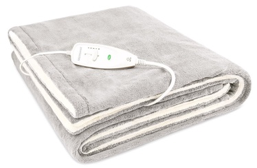 Medisana Heating Blanket HB675 XXL 60230