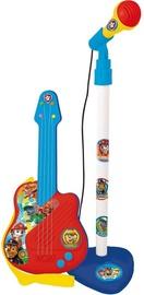 Reig Musicales Paw Patrol Guitar & Microphone 2510