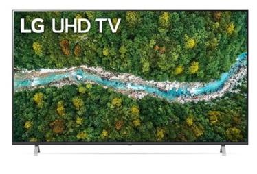 Televiisor LG 70UP77003LB LED