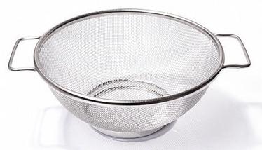 Fissman Mesh Basket With Two Handles 20cm